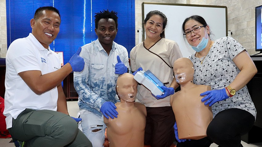 First Aid Image-01